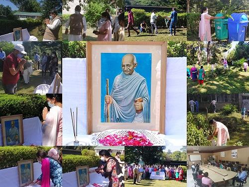 Hon'ble_VC_vsit_ Ghandhi_jyanti_09
