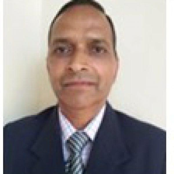 Dr.P.C.Sharma