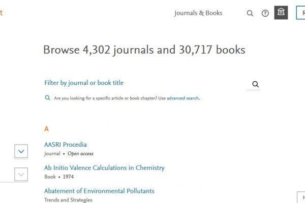 ebooks_Science