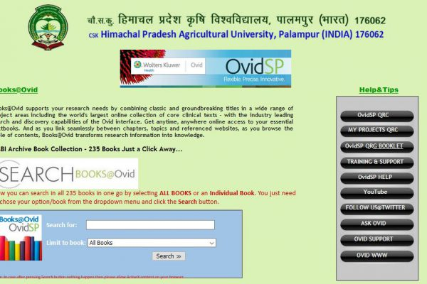 ebooks_ovid